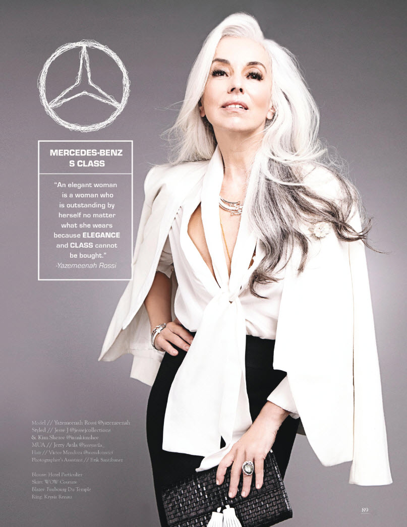 basic-magazine_cars-supermodels_mercedes-benz