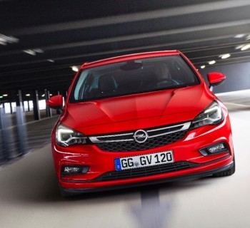 opel-astra-coty