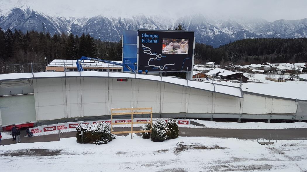piste-bobsleigh-innsbruck