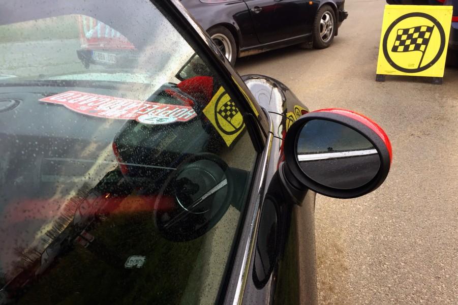 Hoppeland Rally Carto - MINI John Cooper Works - MINIHoppeland - 123