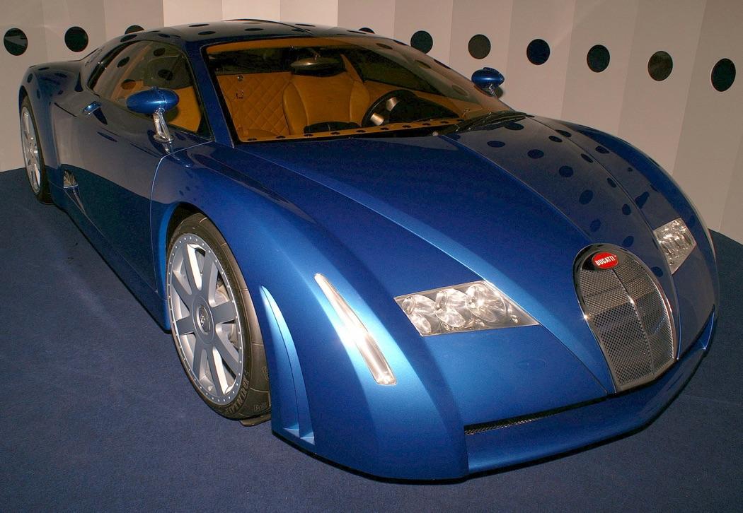 bugatti-eb-18-3-chiron