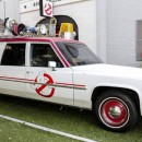 cadillac-1982-ghostbuster