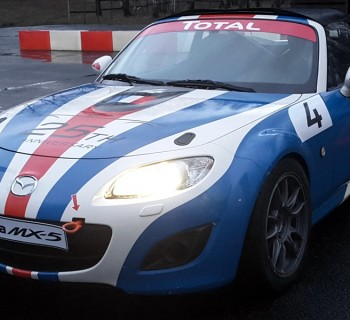 mazda-mx-5-open-race