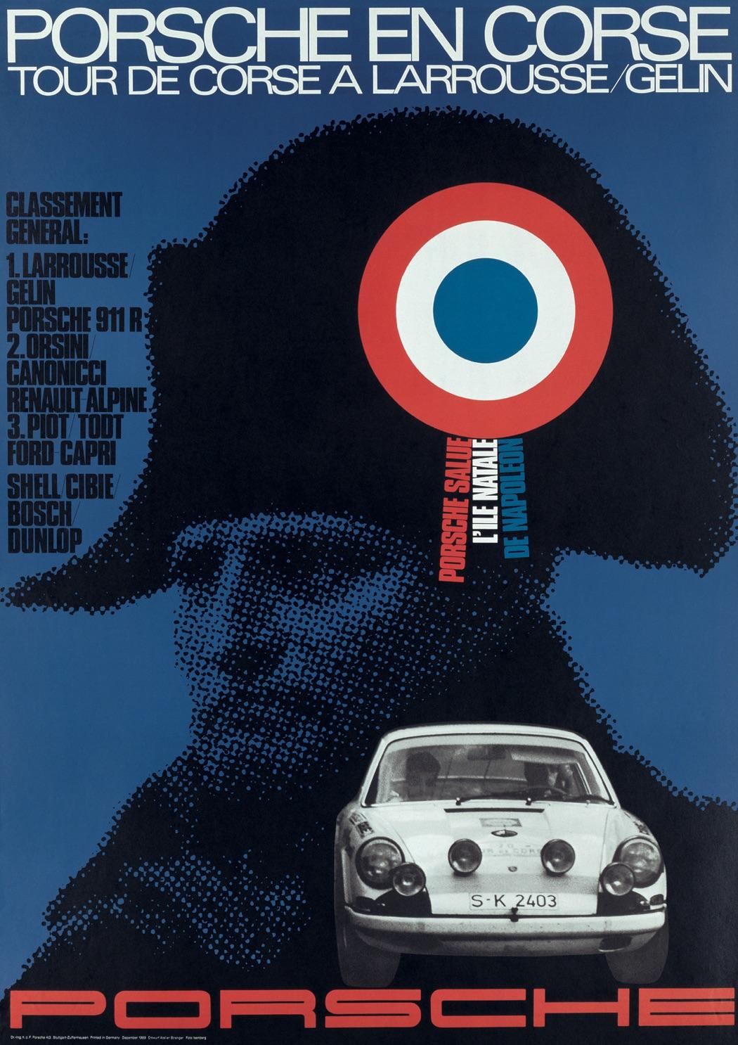 tour-auto-1969-porsche-larrousse
