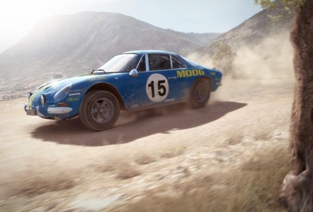 alpine-dirt-rally