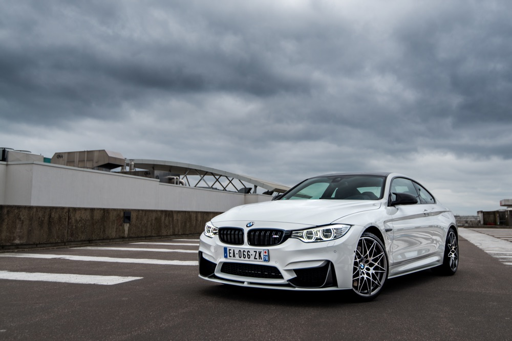 bmw-m4-coupe-tour-auto-edition-vatanen