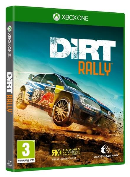 dirt-rally-xbox