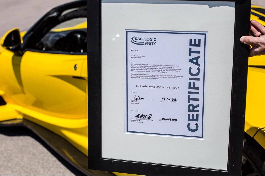 hennessy-certificat
