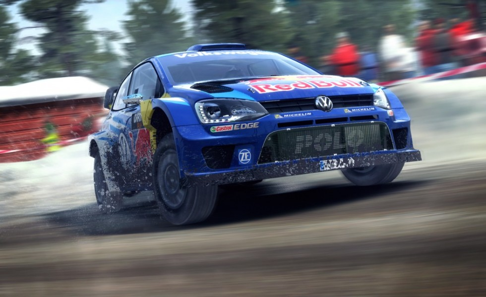 volkswagen-dirt-rally