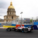 eprix-paris
