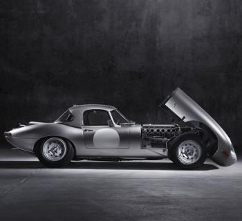 jaguar-type-e-lightweight-01