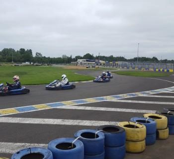 circuit-alain-prost-karting-lemans