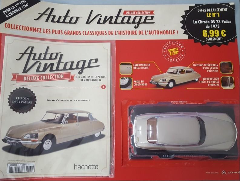 citroen-ds-auto-vintage