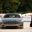concours-chantilly