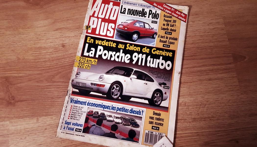 auto-plus-1990