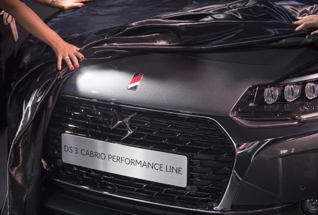 ds-3-performance-line