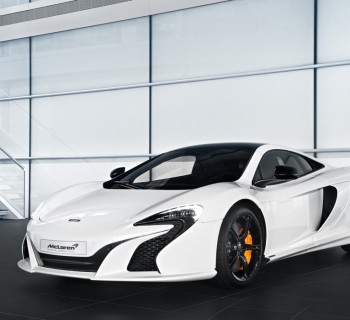 mclaren-650S-mso-chantilly