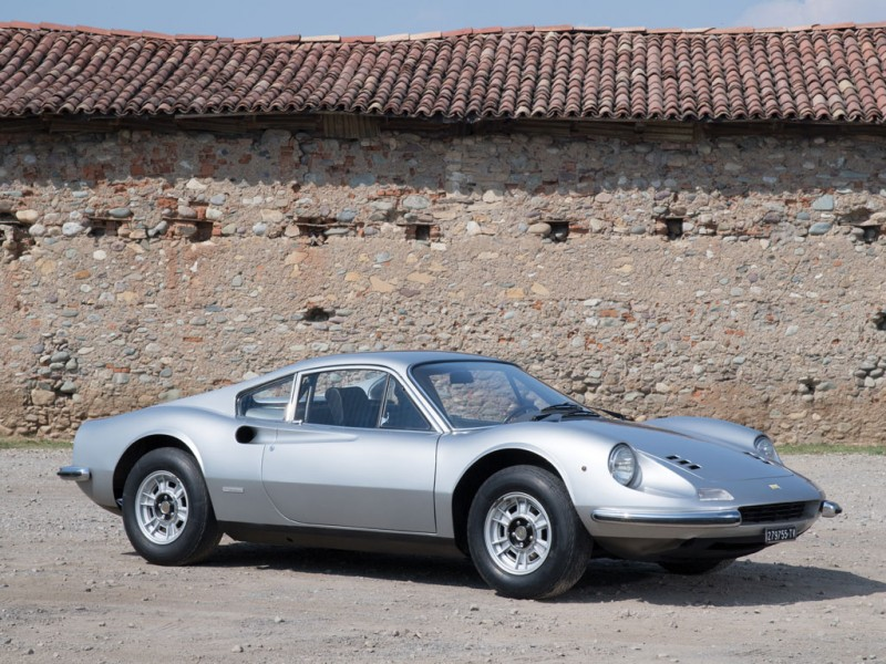 duemila-ruote-milano-rm-sothebys-auctions-encheres-11