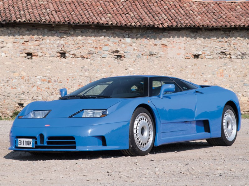 duemila-ruote-milano-rm-sothebys-auctions-encheres-12