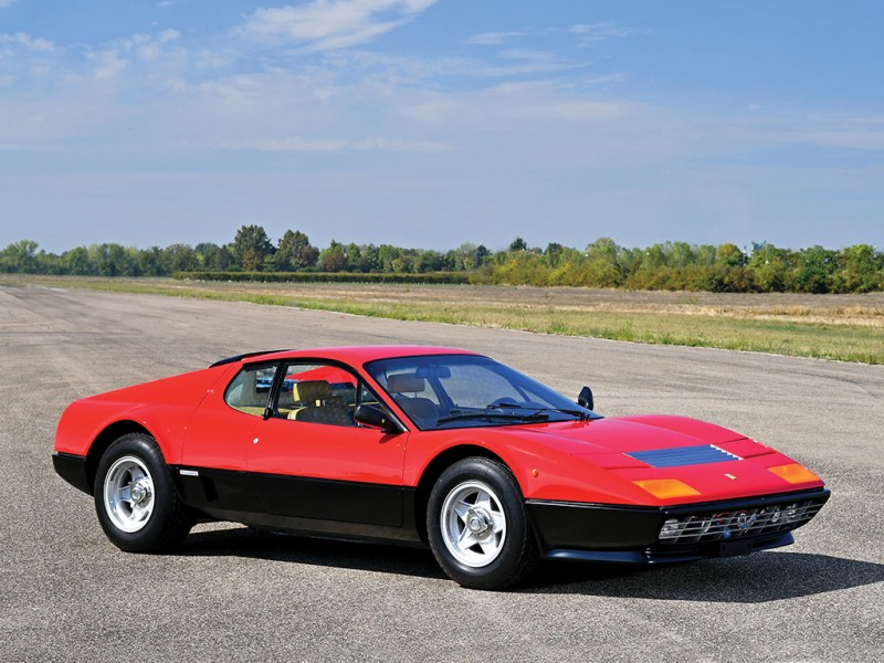 duemila-ruote-milano-rm-sothebys-auctions-encheres-13