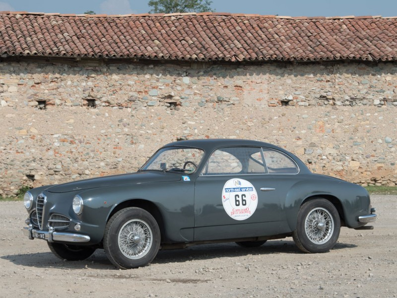 duemila-ruote-milano-rm-sothebys-auctions-encheres-14