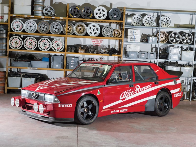 duemila-ruote-milano-rm-sothebys-auctions-encheres-15