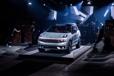 lynk-co-berlin-16