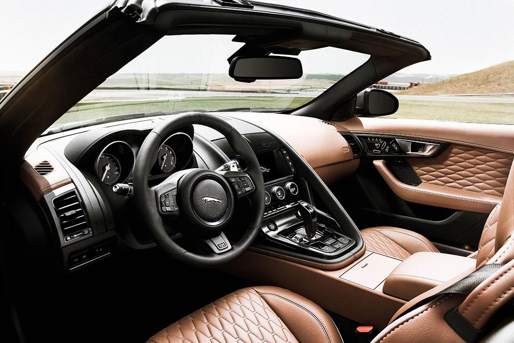 jaguar-f-type-svr-cabriolet-01-2