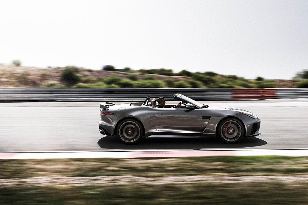jaguar-f-type-svr-cabriolet-01-3