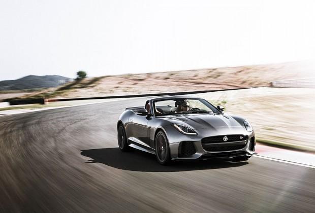 jaguar-f-type-svr-cabriolet-01-4