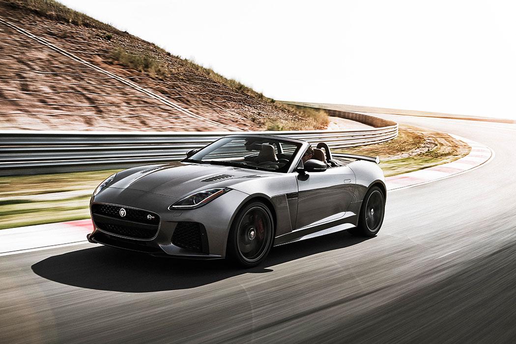 jaguar-f-type-svr-cabriolet-01-5