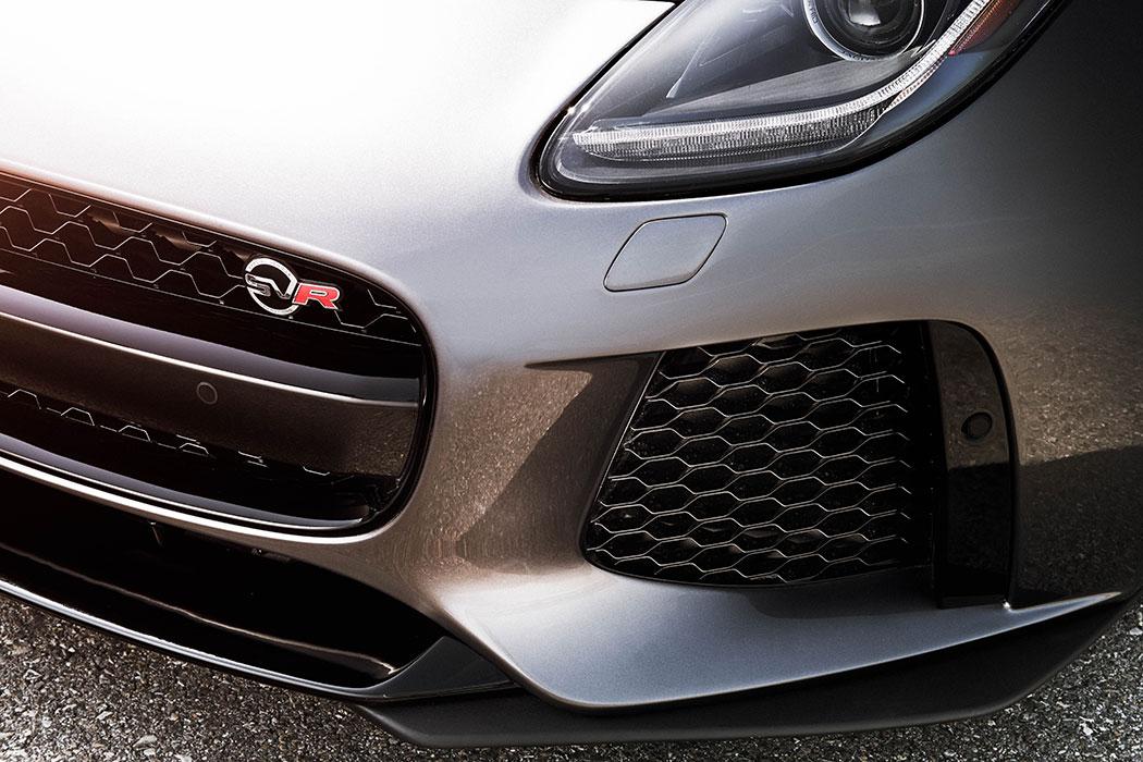 jaguar-f-type-svr-cabriolet-01-7