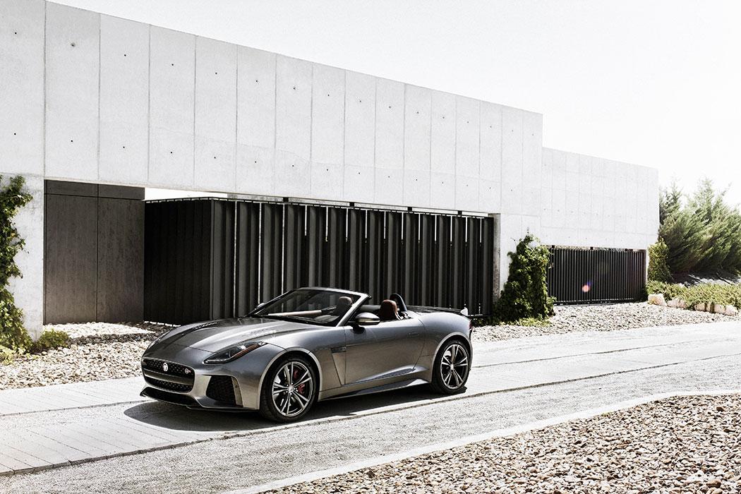 jaguar-f-type-svr-cabriolet-01-9
