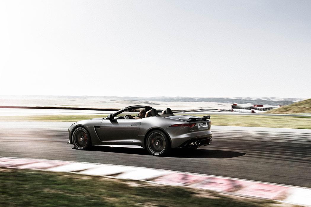 jaguar-f-type-svr-cabriolet-01