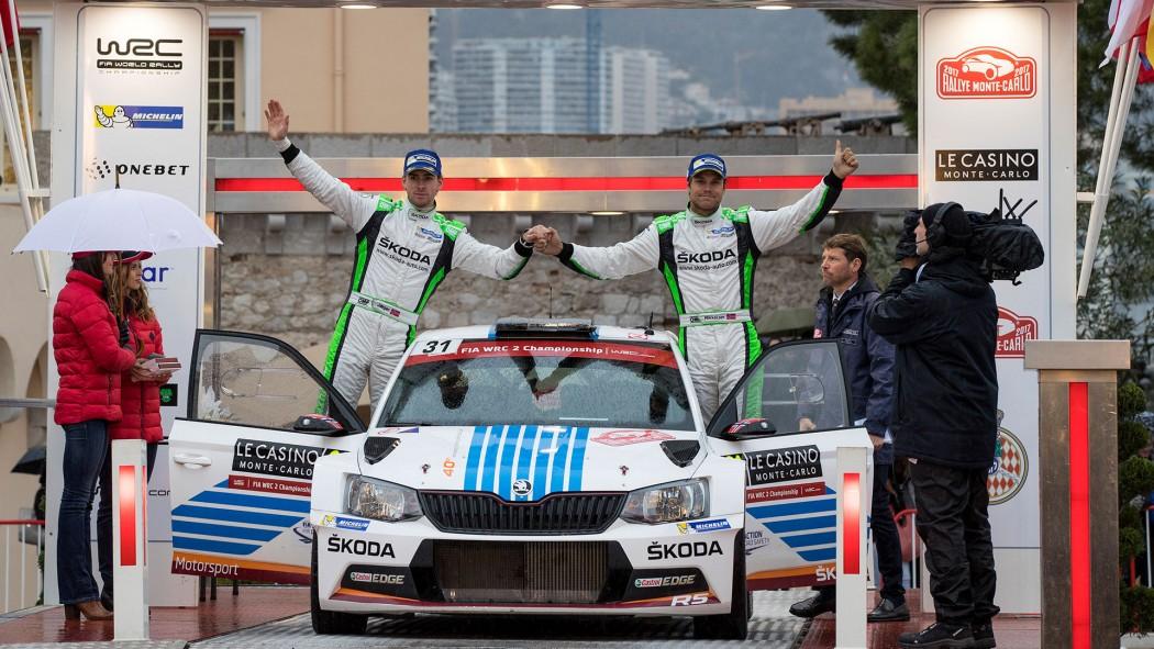2017-01-22-rallye-automobile-de-monte-carlo-day4-105-mikkelsen