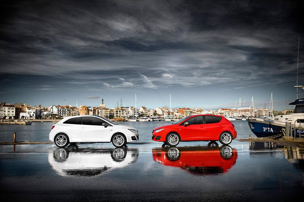 SEAT-Ibiza-FR-2.0-TDI-CR