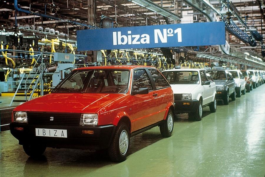 SEAT-Ibiza-usine