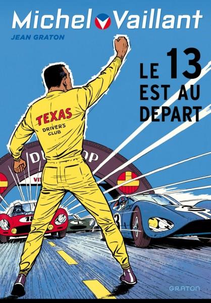Michel Vaillant le 13 est au départ - 24 Heures du Mans.jpeg