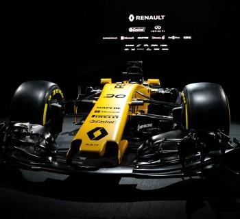 renault-sport-rs-17-nez