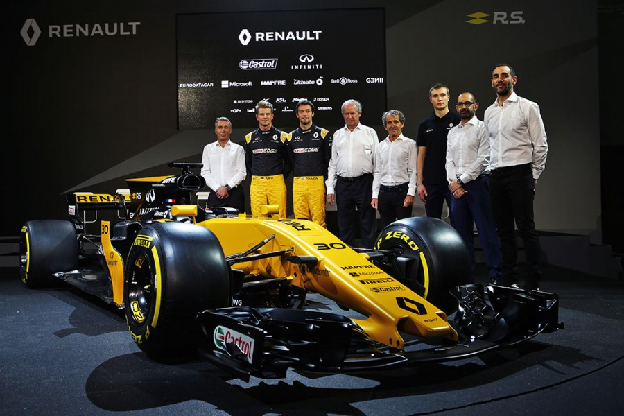 renault-sport-rs-17-team