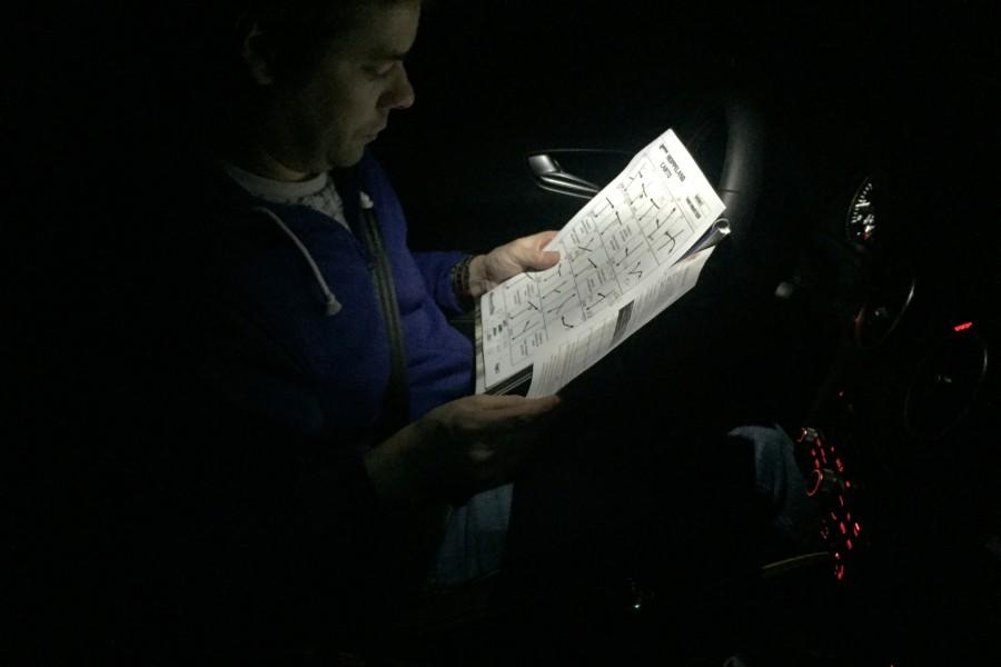 Hoppeland Rally Carto 2017 - Audi S1 - 45