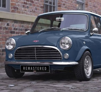 blue-mini-remastered-1024x576