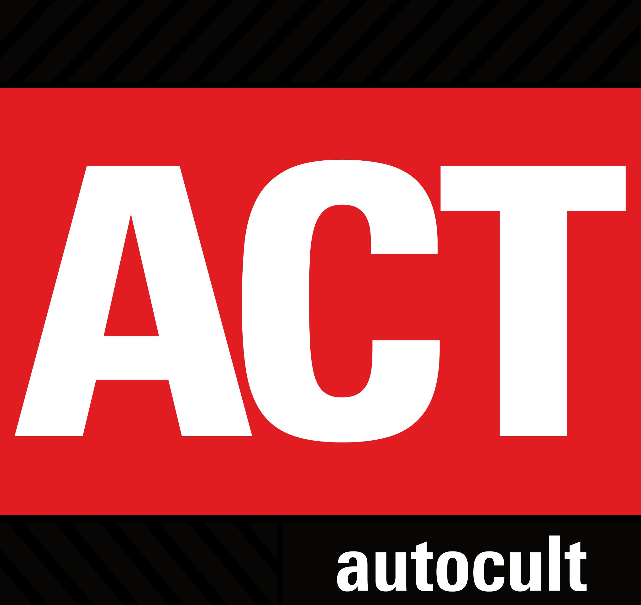 AUTOcult.fr