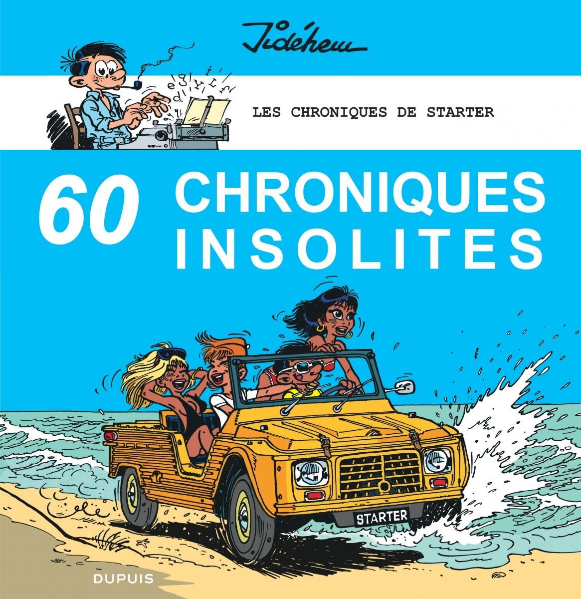 les-chroniques-de-starter-bd-4
