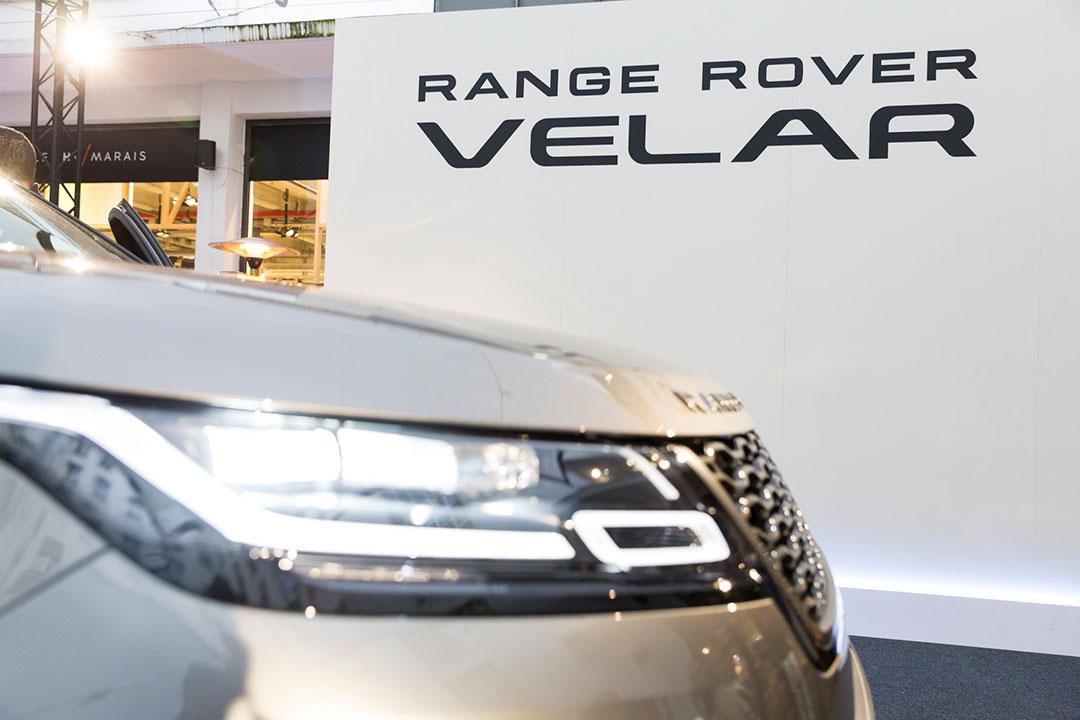 range-rover-velar-03
