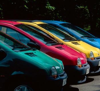 renault-twingo-1994