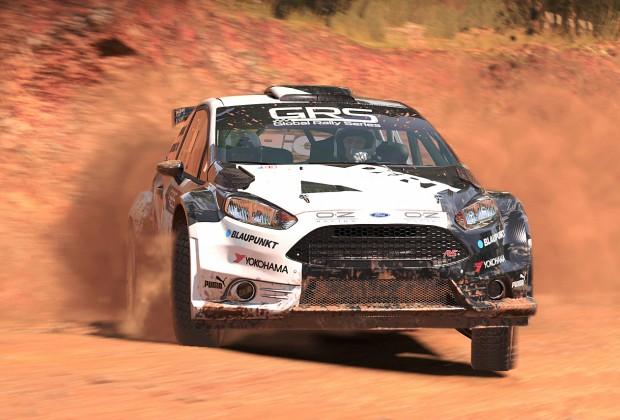DiRT4-screen-Fiesta_Aus_2