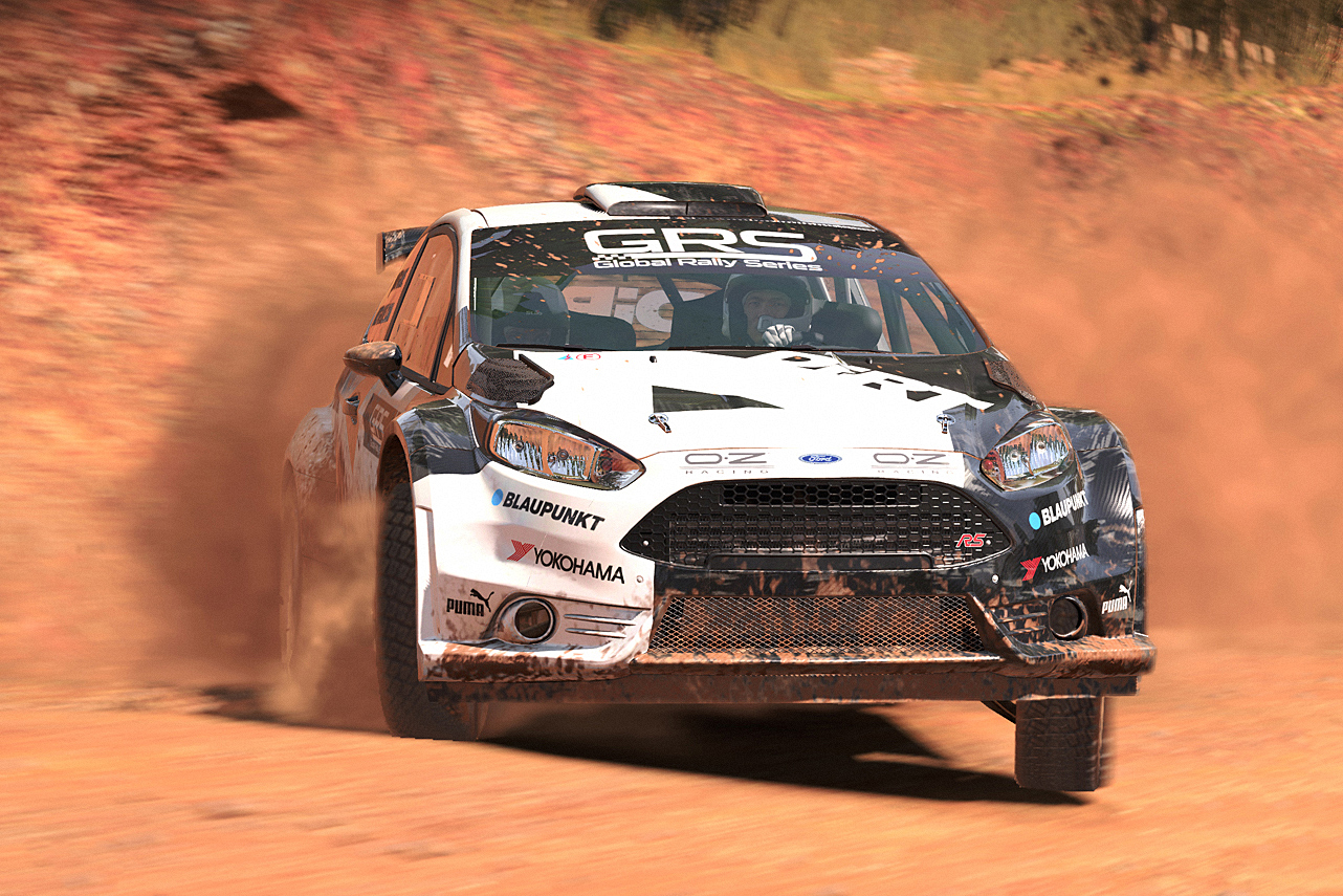 DiRT4-screen-Fiesta_Aus_2