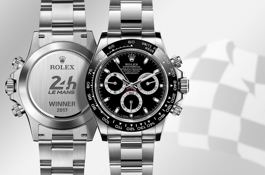 Rolex-24-heures-du-mans-Daytona_M116500LN_