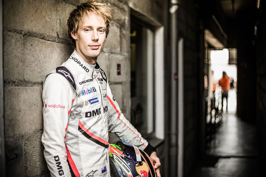 brendon-hartley-porsche